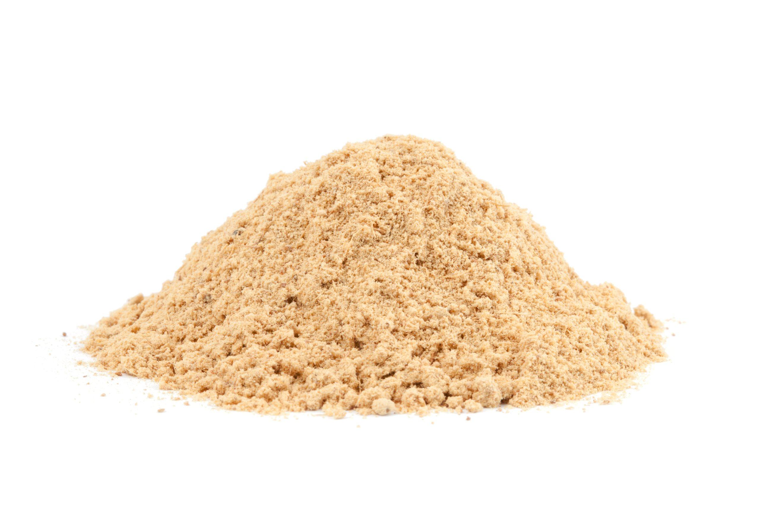 Organic Date Sugar 500g